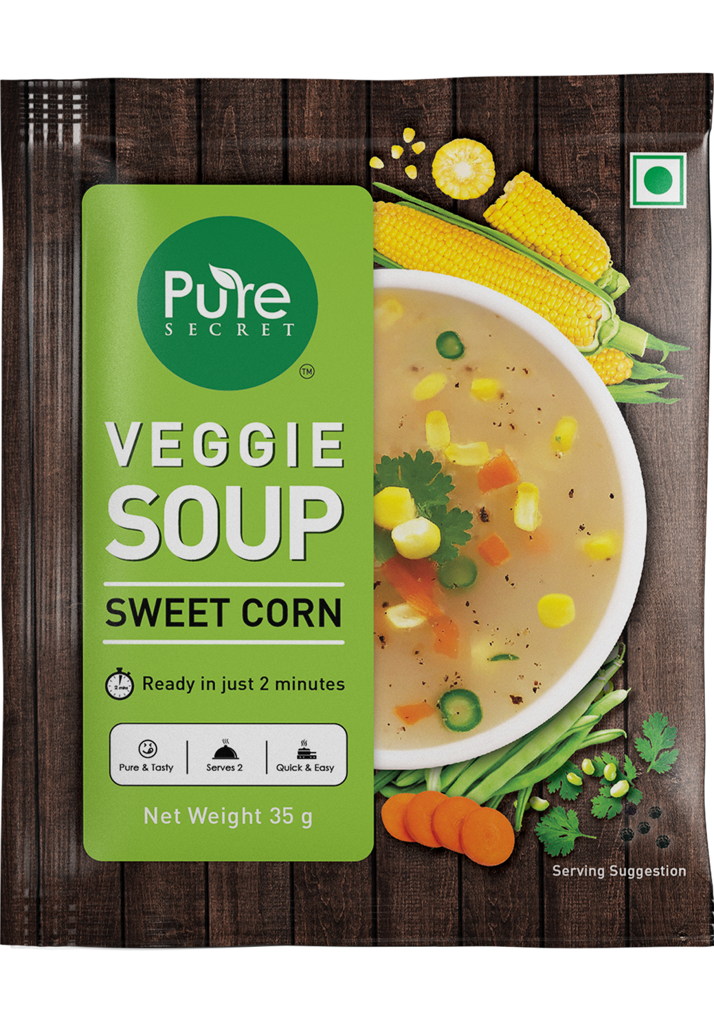 Readymade-Sweet-corn-Soup-Packet