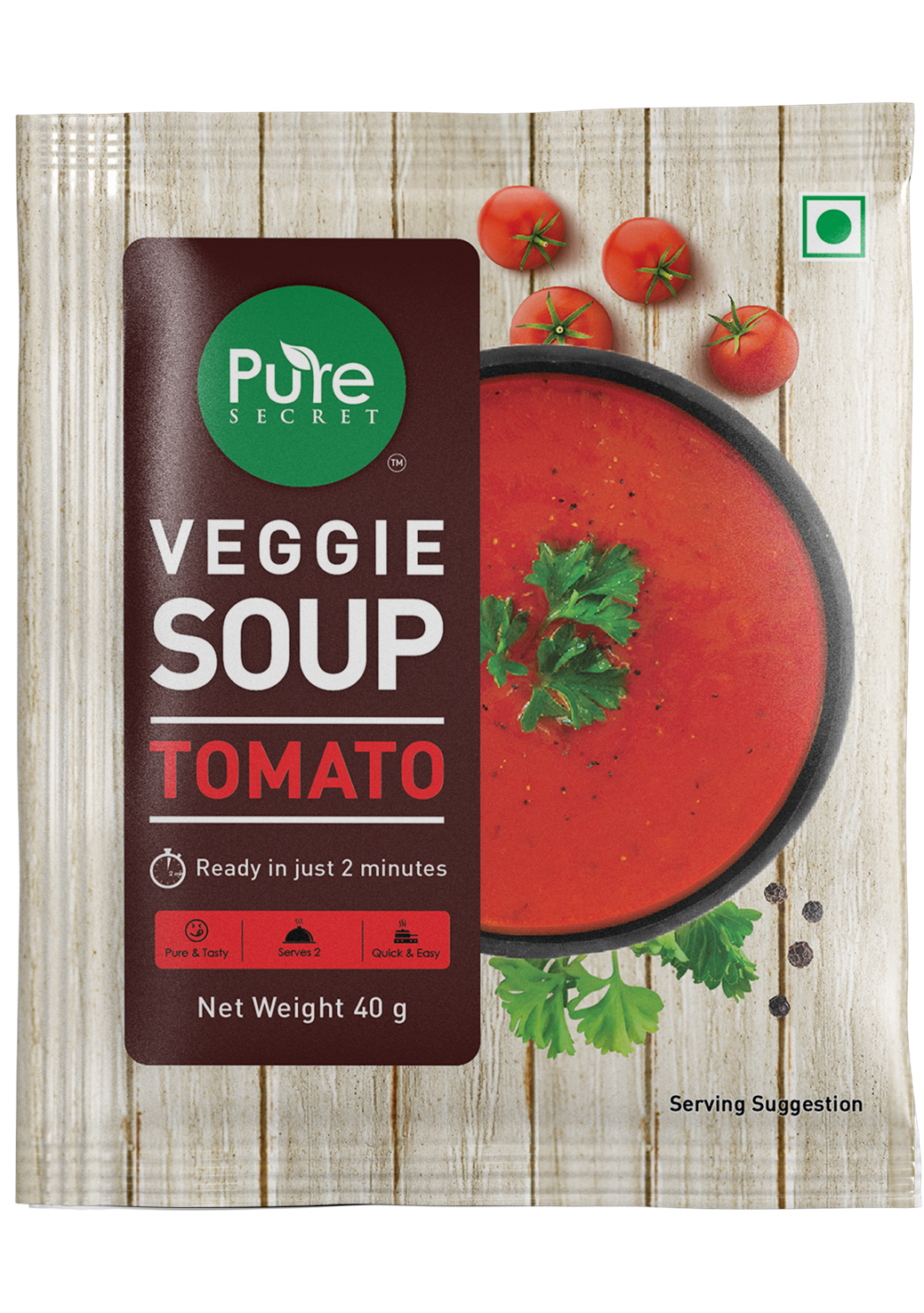 Ready-to-Cook-Tomato-Soup-Packet