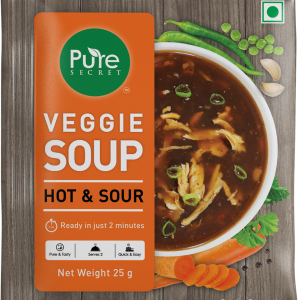 Readymade-Hot-n-Sour-Soup-Packet
