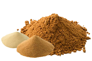 Gooddot-Spices-png