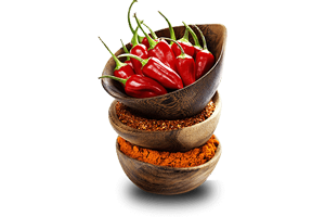 Spices-png-image