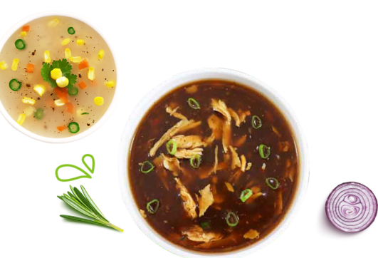 hot-and-sour-soup-packet