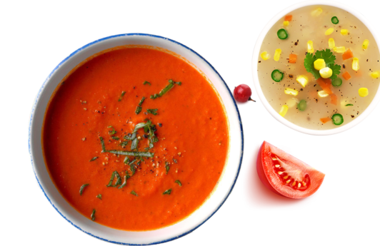 tomato-soup-packet