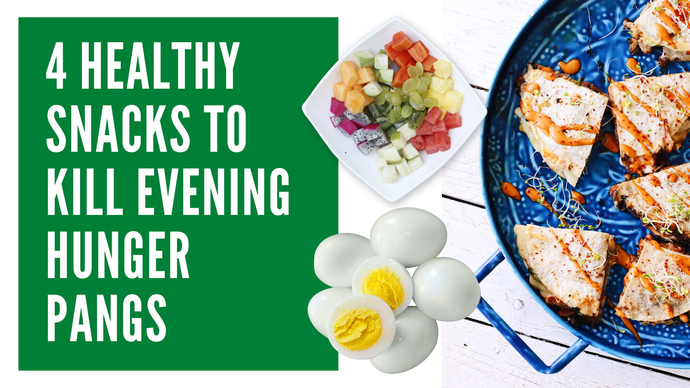 4-healthy-snacks-to-kill-evening-hunger-pangs
