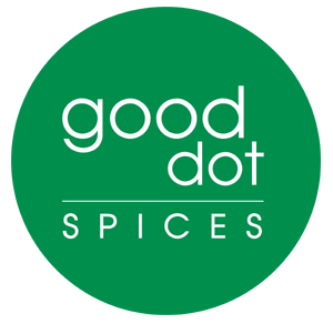 gooddot-spices-logo-png