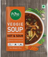 Veggie-Hot-and-Sour
